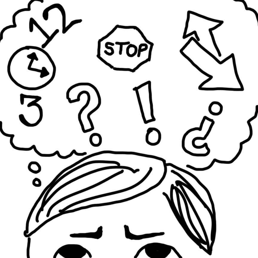 Executive Function: What on Earth Are These Educators TalkingAbout?