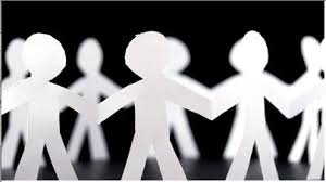 Executive Function &Socialization