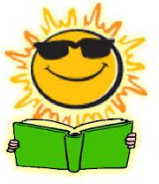 Keep Those Summer SkillsSharp!