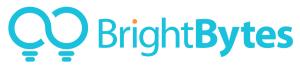 BrightBytes_Logo_blue