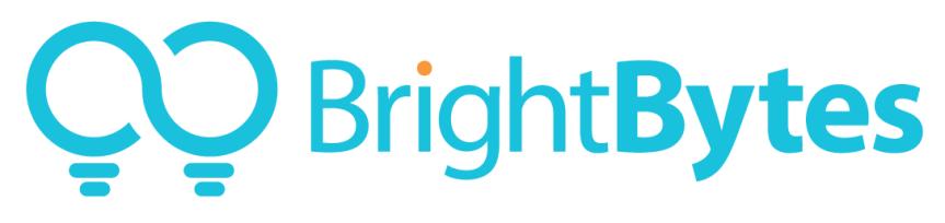 Bright Bytes Survey