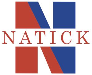Natick N