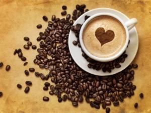 coffee_hour_2