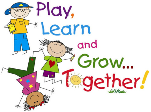 Announcing: Move to Learn at LiljaSchool!