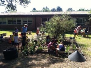 outdoor_classroom_1