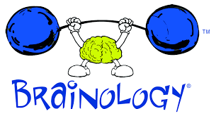 Students Learn about their Brains at LiljaSchool!