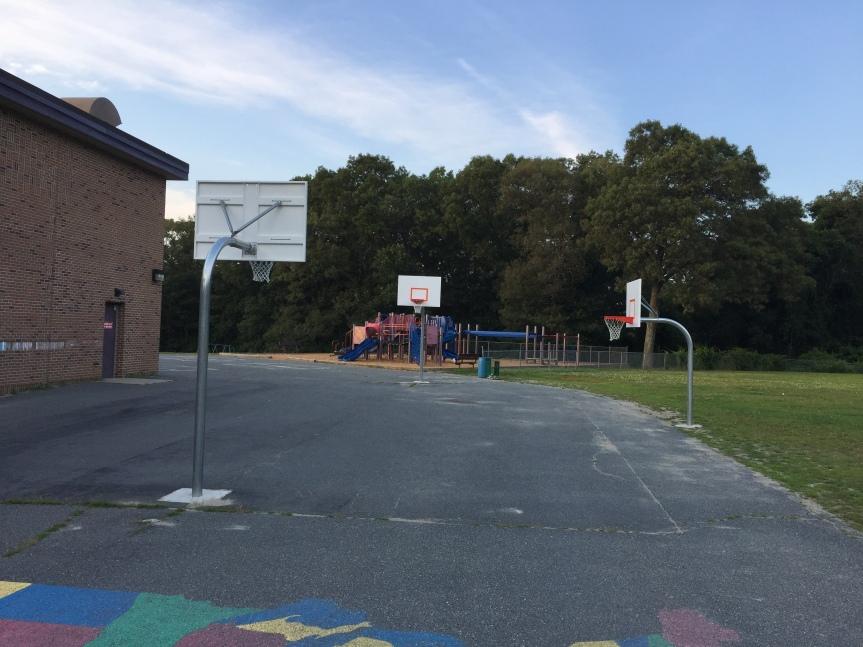 Lilja Modular & PlaygroundUpdate